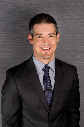 Jon Taylor