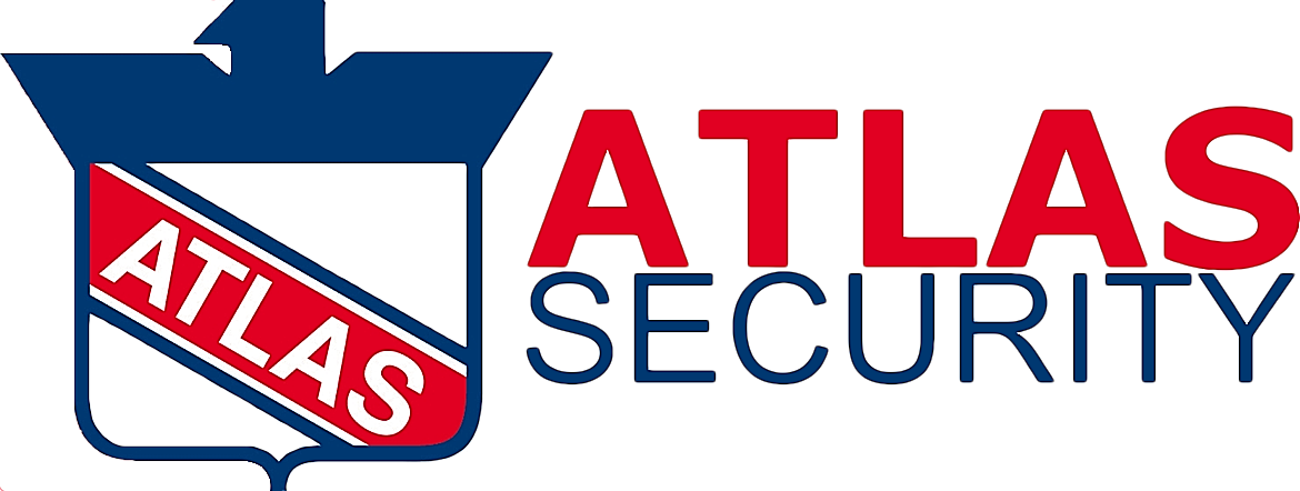 Atlas Security