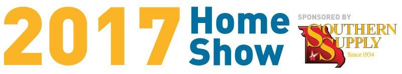 2017 HBA Home Show