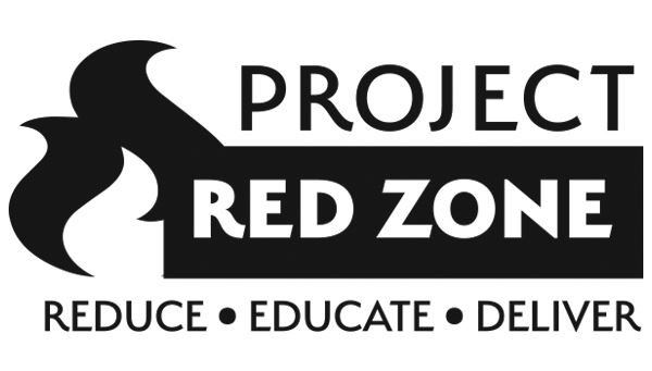 SFD Launches Project Red Zone