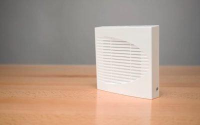 Battery Replacement Series: Wireless Siren