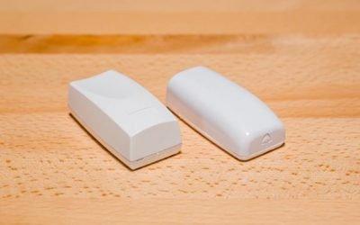 Battery Replacement Series: Wireless Transmitter