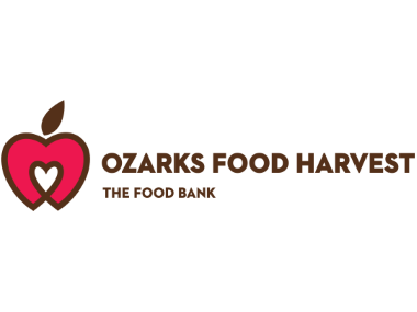 Ozarks Food Harvest