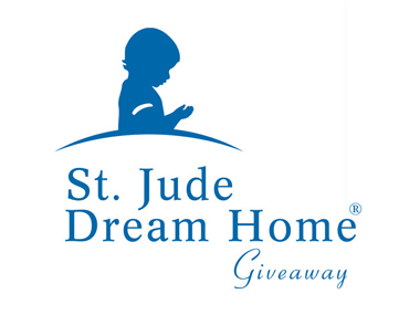 St. Jude Dream Home
