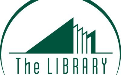 New 24-Hour Library Kiosk Being Installed in Springfield