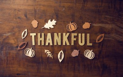 Thanksgiving 2018 – Office and Technical Hours