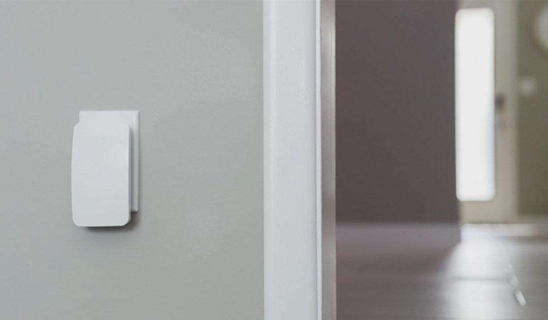 1136 plug-in chime module