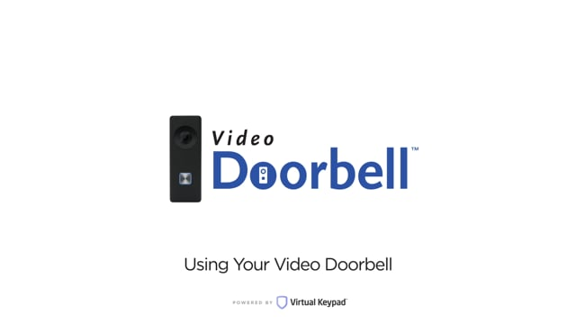 The Buzz about Electronic Doorbells and Home Security – HBA Home Show