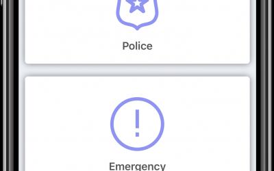 New to Virtual Keypad – System Panics